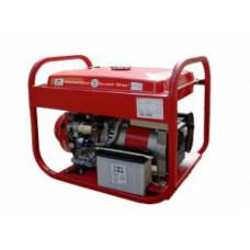 Бензогенератор Вепрь АБП 4,2-230 ВX-БСГ