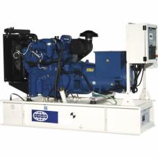 Дизель генератор FG Wilson P110-3