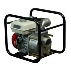 Мотопомпа для чистой воды Koshin SEH-80X