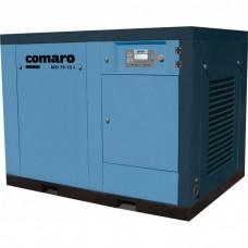 Винтовой компрессор Comaro MD 75 I/08