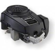 Бензиновый двигатель KOHLER SV 480