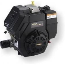 Бензиновый двигатель Kohler CH 11