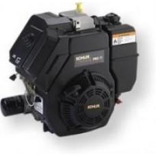 Бензиновый двигатель Kohler CH 15