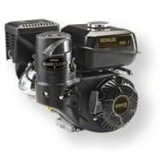 Бензиновый двигатель Kohler CH 270