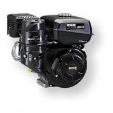 Бензиновый двигатель Kohler CH 395