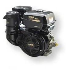 Бензиновый двигатель Kohler CH 440