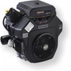 Бензиновый двигатель Kohler CH 640/CH 20