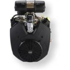 Бензиновый двигатель Kohler CH1000
