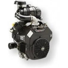 Бензиновый двигатель Kohler CH26
