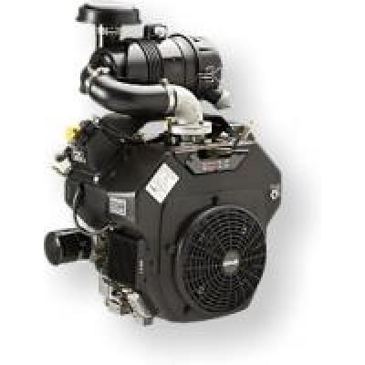 Бензиновый двигатель Kohler CH730