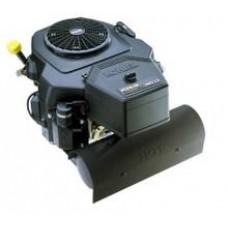 Бензиновый двигатель Kohler CV 17