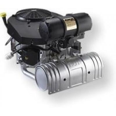 Бензиновый двигатель Kohler CV 980