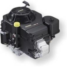 Бензиновый двигатель Kohler CV750
