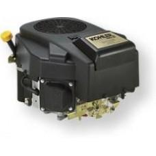 Бензиновый двигатель Kohler SV 830