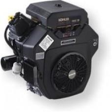 Бензиновый двигатель Kohler CH 620/CH 18