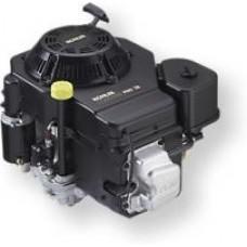 Бензиновый двигатель Kohler CV 493