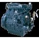 Запчасти для двигателей KUBOTA V1803