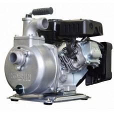 Бензиновая мотопомпа Koshin SEV-40F