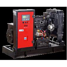 Дизельный генератор FUBAG DS 16 A ES