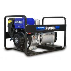 Бензиновый генератор Energo EB2,5/230 Y