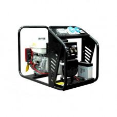Сварочный бензиновый генератор GMSH160