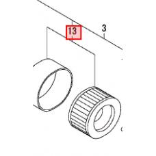 Воздушный фильтр L100/L70
